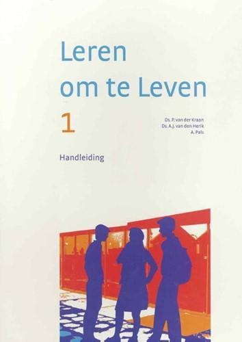 Handleiding (Hardcover)