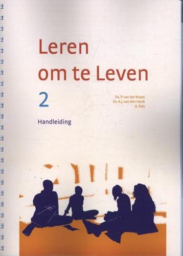 handleiding (Paperback)
