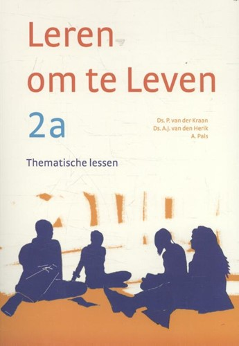 2a (Paperback)
