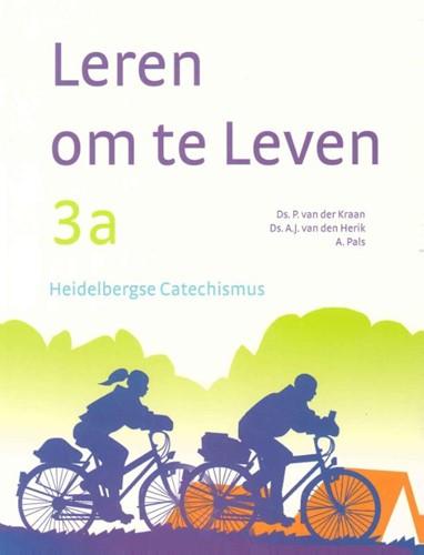 lesboek (Paperback)