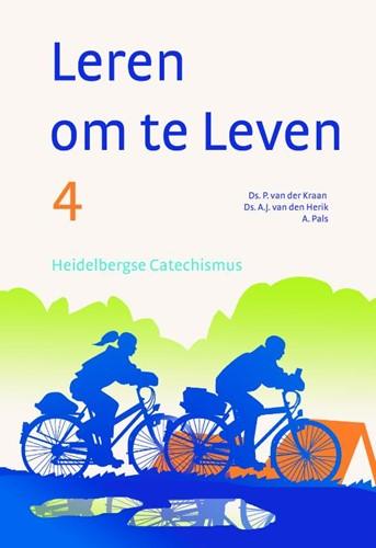 4b (Paperback)