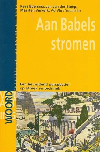 Aan Babels stromen (Boek)