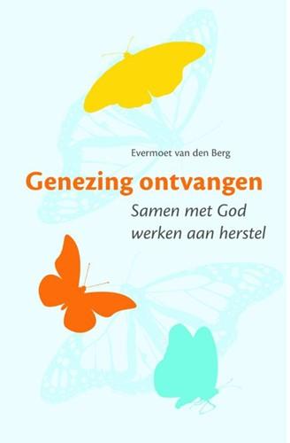 Genezing ontvangen (Paperback)