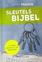 Sleutels tot de Bijbel (Paperback)