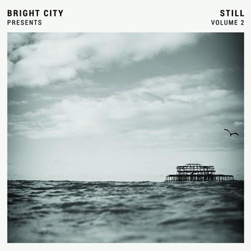 Still (vol. 2) (CD)