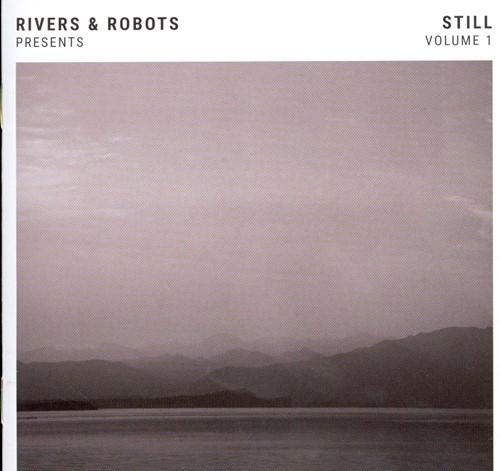Still (Vol.1) (CD)