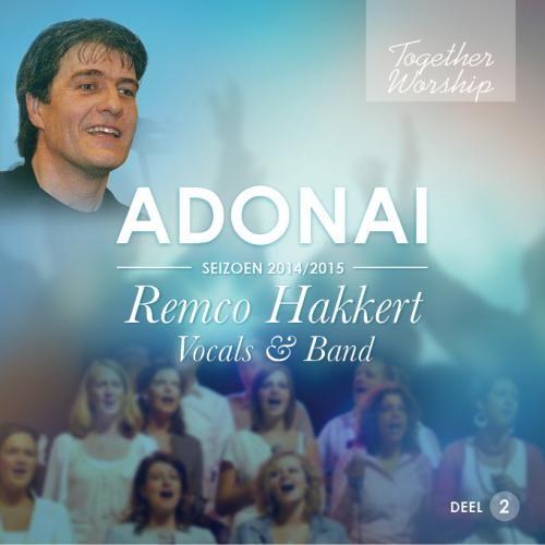 Adonai (Product)