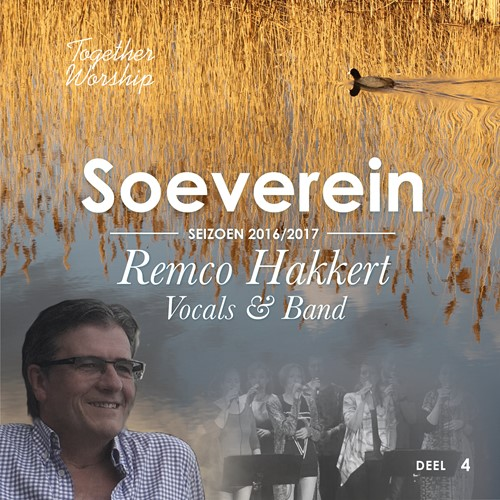 Soeverein (Product)