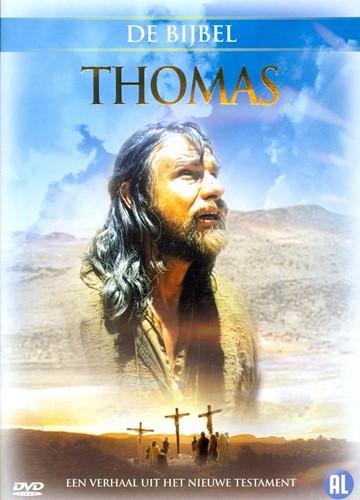 Thomas (De Bijbel) (DVD)
