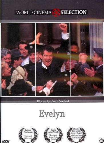 Evelyn (DVD)