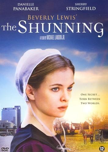 Shunning, The (DVD)