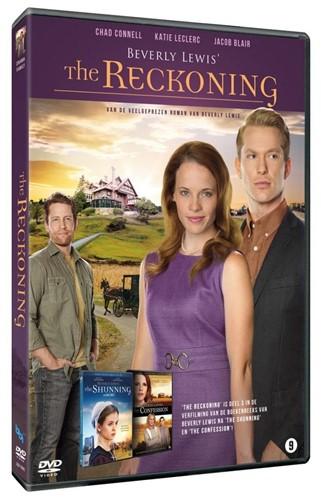 The Reckoning (DVD)