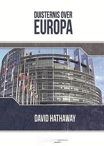 Duisternis over Europa (DVD)