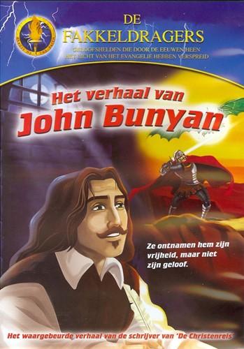 John Bunyan (DVD)