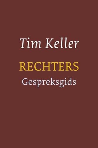 Rechters (Paperback)