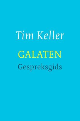 Galaten (Paperback)