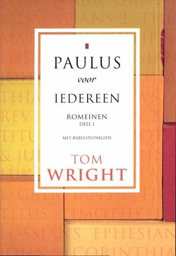 1 (Paperback)