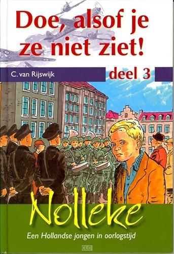 3 (Hardcover)