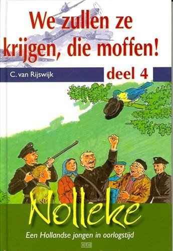 4 (Hardcover)