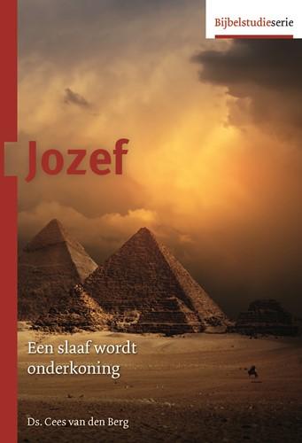 Jozef (Paperback)