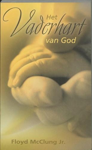 Het vaderhart van God (Paperback)