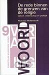 De rede binnen de grenzen van de religie (Boek)