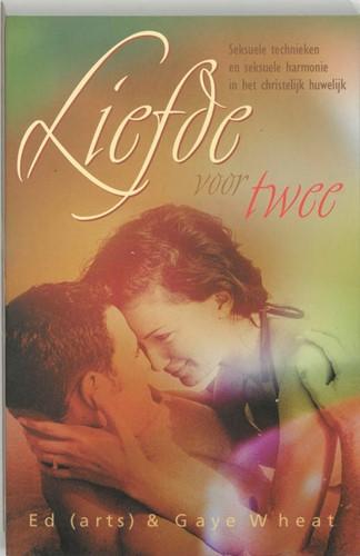 Liefde voor twee (Paperback)