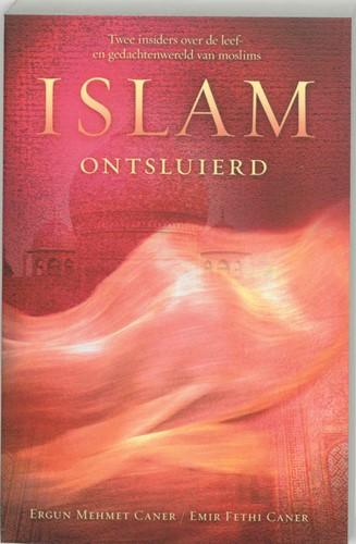Islam ontsluierd (Paperback)