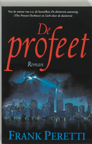 De profeet (Paperback)