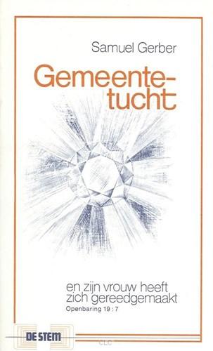 Gemeentetucht (Boek)