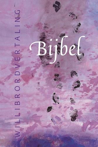 Bijbel, WV 95 (Hardcover)