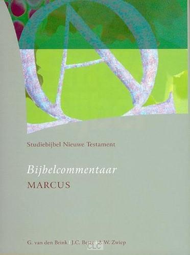 3 Marcus