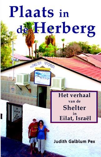 Plaats in de Herberg (Paperback)