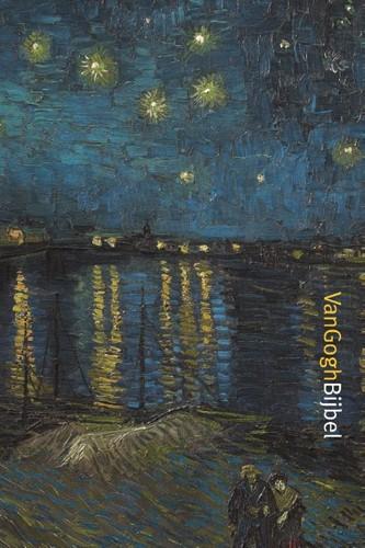 Van Goghbijbel (Hardcover)