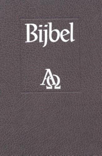 Bijbel NBG-vertaling 1951 (Hardcover)