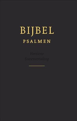 kerkbankbijbel (Hardcover)