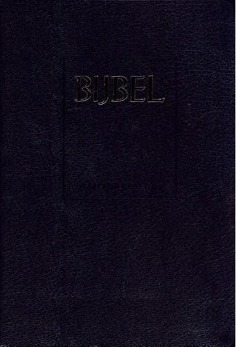 Bijbel, Statenvertaling (Hardcover)