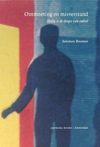 Ontmoeting en misverstand (Paperback)