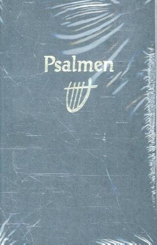 Psalmen berijming 1773 met 12 Gezangen (niet ritmisch) (Hardcover)