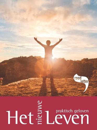 Het nieuwe Leven (Hardcover)