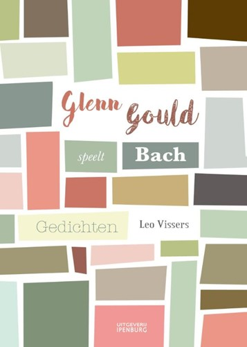 Glenn Gould speelt Bach (Paperback)