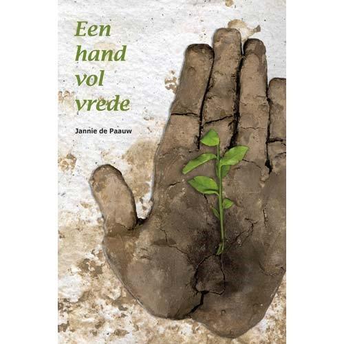 Een hand vol vrede (Paperback)