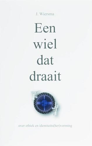 Een wiel dat draait (Paperback)