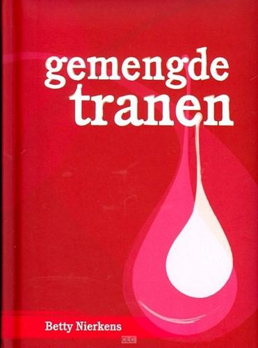 Gemengde Tranen (Hardcover)