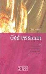 God verstaan (Boek)