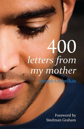 400 letters from my mother (Paperback)