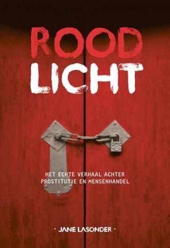 Rood Licht (Paperback)