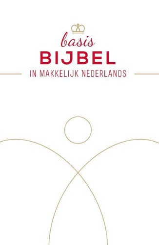 BasisBijbel (Boek)