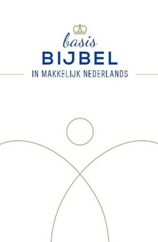 BasisBijbel (Hardcover)