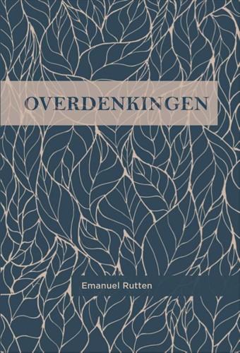 Overdenkingen (Paperback)